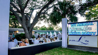 PURELIFE White Party for The HAVEN of RCS